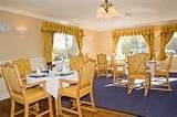 Retirement Homes Norfolk