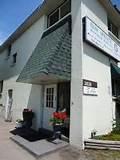 Images of Retirement Homes Etobicoke