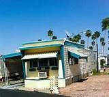 Pictures of Retirement Homes Mesa Az