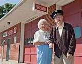 Brantford Retirement Homes Images