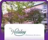 Images of Holiday Retirement Home