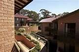 Retirement Homes Gold Coast Pictures