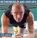 Retirement Homes Gold Coast Images