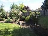 Photos of Retirement Homes In Medford Oregon