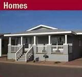 Retirement Homes Mesa Az