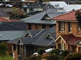 Retirement Homes Gold Coast Photos