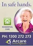 Pictures of Retirement Homes Gold Coast