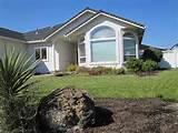 Retirement Homes In Medford Oregon Images