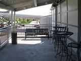 Pictures of Brantford Retirement Homes