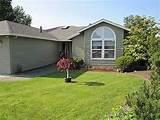 Retirement Homes In Medford Oregon Pictures