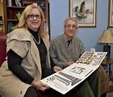 Brantford Retirement Homes Photos