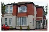 Images of Retirement Homes West Sussex