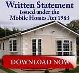 Retirement Homes West Sussex Images