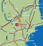 Images of Retirement Homes In Massachusetts