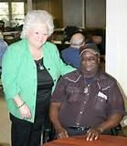 Veteran Retirement Homes