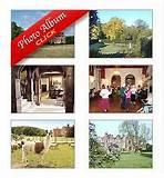Retirement Homes West Sussex
