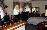Retirement Homes In Massachusetts Pictures