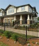 Kitchener Retirement Homes Photos