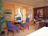 Pictures of Cruise Ship Retirement Home