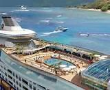 Cruise Ship Retirement Home Pictures