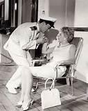 Cruise Ship Retirement Home Images