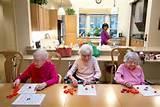 Photos of Retirement Homes York Region