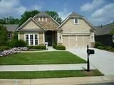 Pictures of Veteran Retirement Homes