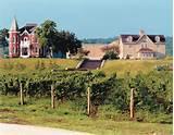 Kitchener Retirement Homes Images