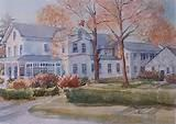Pictures of Retirement Homes In Massachusetts