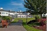 Retirement Homes In Massachusetts Images