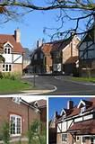 Retirement Homes West Sussex Pictures