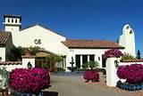 Retirement Homes Arizona Pictures
