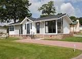 Pictures of Retirement Homes Devon