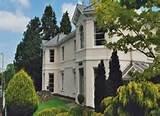 Images of Retirement Homes Devon
