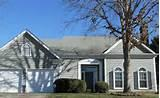 Retirement Homes Oklahoma City Images