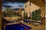 Retirement Homes Arizona