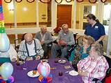 Starting A Retirement Home Photos
