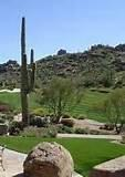 Retirement Homes Arizona Photos