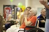 Brookside Retirement Home Images