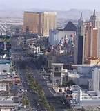 Retirement Homes Las Vegas Photos