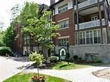 Retirement Homes Toronto Photos