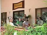 Pictures of Retirement Homes At Chennai