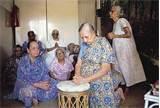 Retirement Homes At Chennai Photos