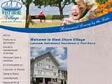Retirement Homes Port Perry Pictures