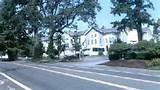 Retirement Homes Boston Ma Images