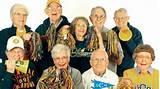 Photos of Retirement Home Edmond Ok