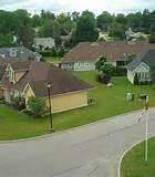 Retirement Homes Port Perry