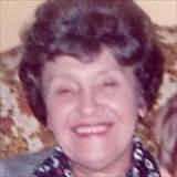 Photos of Maples Nursing Home Wrentham Ma