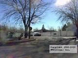 Images of Retirement Home Denver