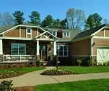 Retirement Homes Atlanta Area